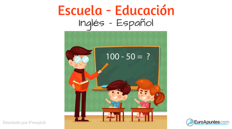 educacion essay A custom written essay example on importance of education in the modern world.